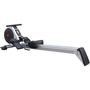 Fitness  TECHNESS Techness R100 Magnétique