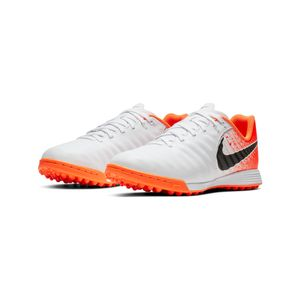 Football enfant NIKE Chaussures junior Nike Tiempo Legend X 7 Academy TF