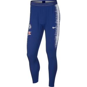 Football homme NIKE Training pant authentique Chelsea FC 2018/2019