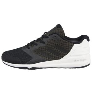 running homme ADIDAS Adidas Crazytrain 2 CF M
