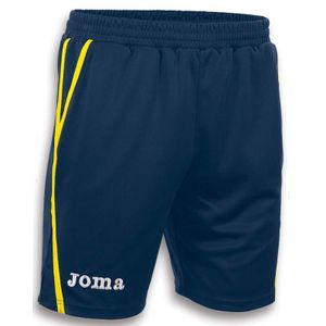 Tennis homme JOMA Joma Game Short