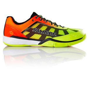 Handball enfant SALMING Chaussures junior Salming viper4