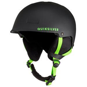 Ski alpin garçon QUIKSILVER QUIKSILVER Empire Casque Ski Garçon