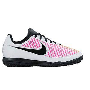enfant NIKE Chaussures Football Enfant Nike Jr Magista Onda Tf