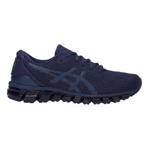 Fitness homme ASICS Chaussures Asics Gel Quantum 360 Knit 2
