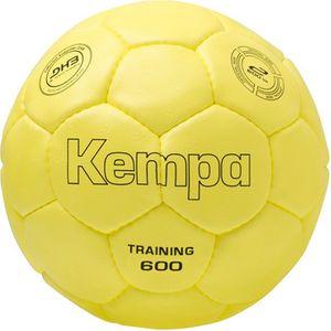 Handball adulte KEMPA Ballon Kempa Training 600