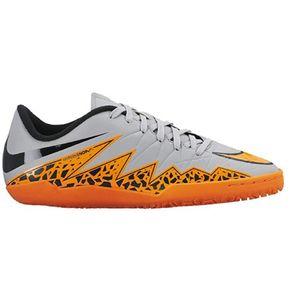 Football enfant NIKE Chaussures Football Enfant Nike Jr Hypervenomx Phelon Ii Ic