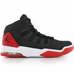 Mode- Lifestyle adulte JORDAN Chaussure de Basket Jordan Max Aura Noir pour homme Pointure - 46
