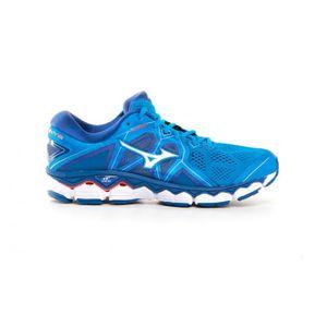 Course à pied homme MIZUNO Chaussures Mizuno Wave Sky 2