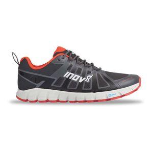 homme INOV 8 Chaussures Inov-8 Terraultra 260 gris rouge