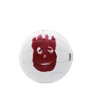 Volley ball  WILSON Mini-Ballon Beach-Volley Wilson Seul au monde