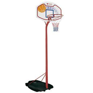 Basket ball adulte GARLANDO Panier de Basket murale Tucson Garlando BA-211