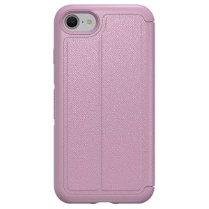 Bagagerie  OTTERBOX Otterbox Symmetry Etui For Iphone 7