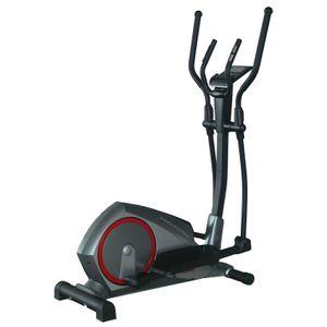 Fitness  PROFORM Proform Canopus