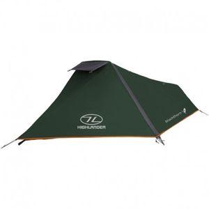 Camping  HIGHLANDER Tente Highlander Blackthorn 1 personne
