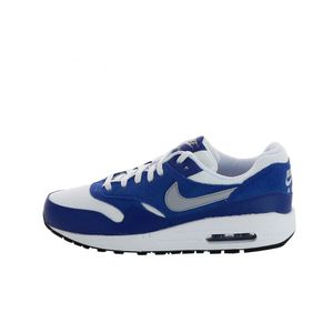 Mode- Lifestyle enfant NIKE Basket Nike Air Max 1 (GS) - 555766-111