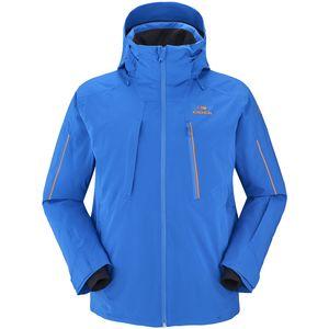 Sports d'hiver homme EIDER Veste Eider Ridge Bleu Homme