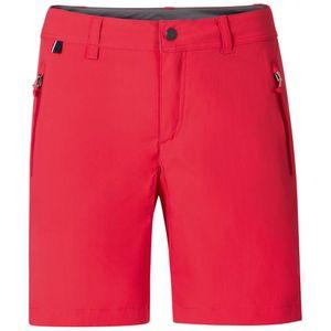montagne femme ODLO Odlo Wedgemount Shorts