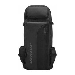 Tennis  DUNLOP Dunlop - Tac Cx Performance Long Backpack Tennistasche (noir)