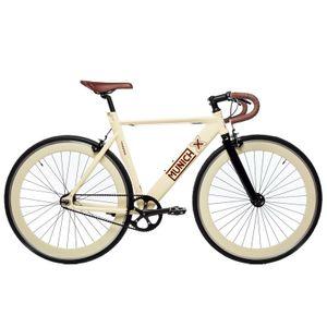 Cycle  MOMABIKES VELO FIXIE MUNICH CASUAL L-XL