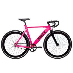Cycle  MOMABIKES VELO FIXIE MUNICH FUN M-L