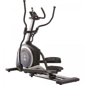 Fitness  MAXXUS Gorilla Sports - MAXXUS Vélo elliptique CX 6.1