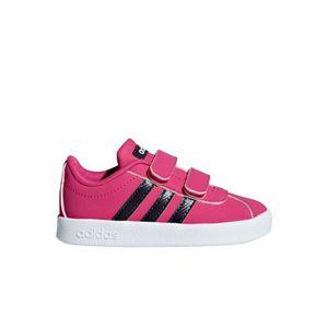 Bébé ADIDAS Adidas VL Court 20 Cmf I