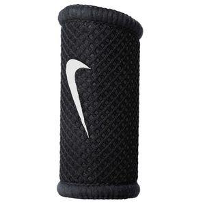 Basket ball  NIKE Protège-doigts Nike