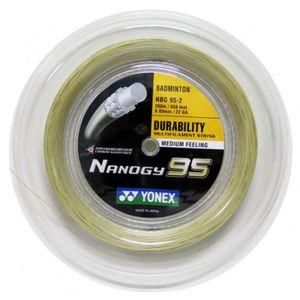 Badminton  YONEX Rouleau Yonex NBG 95