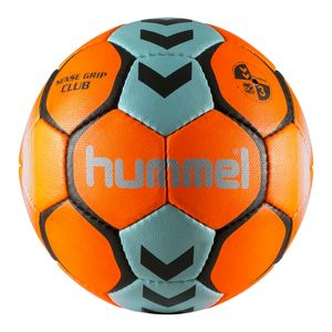 Handball  HUMMEL Ballon Hummel Sense Grip Club