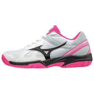 Volley ball femme MIZUNO Chaussures femme Mizuno Cyclone Speed