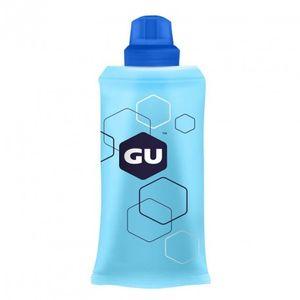 GU ENERGY Flasque Hydrapak Gu Energy