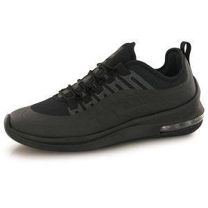 Mode- Lifestyle homme NIKE Baskets Air Max Axis