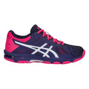 Volley ball femme ASICS Chaussures femme Asics Gel-Beyond 5