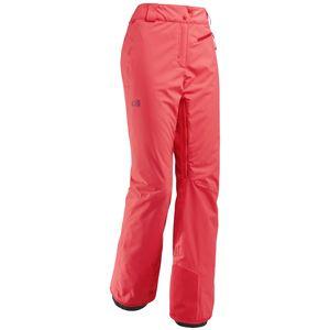 All mountain femme MILLET Pantalon LD LISKAMM STRETCH PANT Poppy Red - Femme - Ski