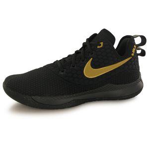 Basket ball homme NIKE Chaussures Lebron Witness Iii