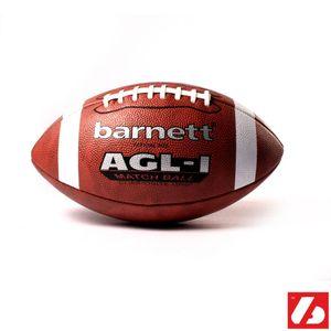 Football US  BARNETT ballon football américain