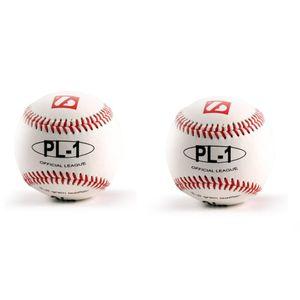 Baseball  BARNETT balle de baseball