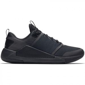 Multisport adulte JORDAN Chaussure de training Jordan Delta Speed TR Noir pour homme Pointure - 45