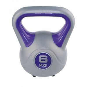 Fitness  SVELTUS Kettlebell fit Sveltus 6 kg