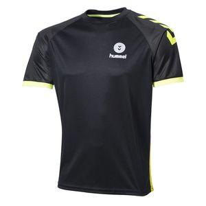 Handball homme HUMMEL maillot hummel campaign Hummel Campaign