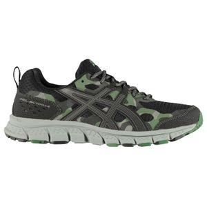 homme ASICS Asics Gel Scram 4 Trail Baskets De Running