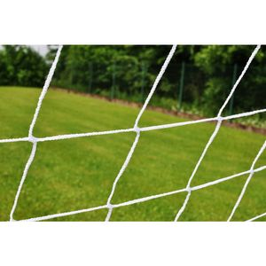 Football  LYNX Filet pour but de foot 3x2m standard 2mm