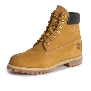 Mode- Lifestyle homme TIMBERLAND Boots Timberland AF 6 IN Premium - C10061
