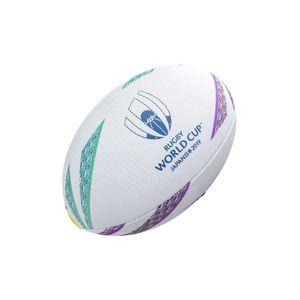 GILBERT Ballon Beach Rugby  Coupe Du Monde Japon 2019 - T5 - Gilbert