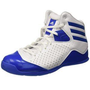 Basket ball homme ADIDAS ADIDAS Nxt Lvl Spd Iv Chaussure Homme