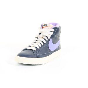homme NIKE Chaussures Sportswear Homme Nike Blazer Mid Ltr