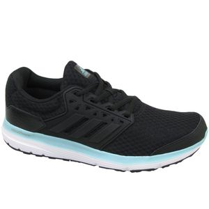 running femme ADIDAS Adidas Galaxy 31 W