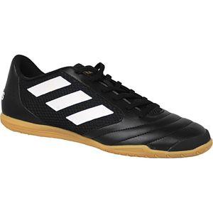Football homme ADIDAS Adidas Ace 174 Sala