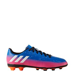 Football enfant ADIDAS Adidas Messi 164 FG J